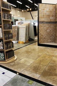 Tile Showroom Baltimore Maryland