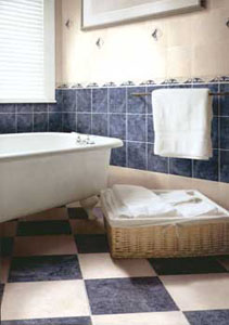 Baltimore Tile Showroom Kitchen Bathroom Design Tiles Near Baltimore County Maryland And